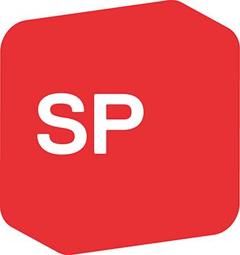 SP Luzern